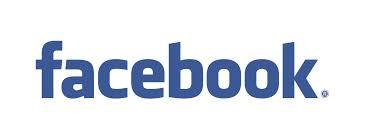 Die Facebook-Seite von MGP Steuerberater.
